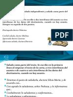 TERMINOS_MODERNOS_EN_REDACCION_A2018