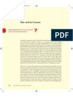 Chapter 5_War and Its Causes.pdf