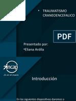 plantilla_power_point2.pptx
