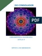 Geometria sagrada 3.pdf