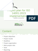 Project_Plan_for_ISO14001_2015_Implementation_EN.pptx