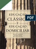 resumo-educacao-classica-educacao-domiciliar-a98e