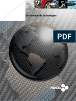 A World of Composite Technologies Brochure