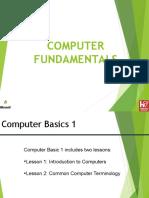 COMPUTER_FUNDAMENTALS