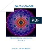 Geometria sagrada 5.pdf