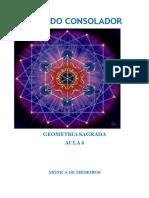 Geometria sagrada 6.pdf
