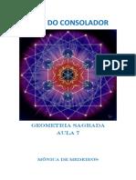 Geometria sagrada 7.pdf