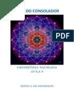 Geometria sagrada 8.pdf
