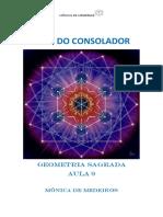 Geometria sagrada 9