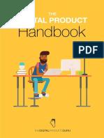 The Digital Product Handbook.pdf