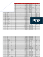 Kess-V2-list-of-tunable-vehicles.pdf