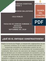 TEORÍA DEL CONSTRUCTIVISMO SOCIAL.pptx