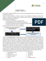 Asesoramiento legajos de accidentes (2)-PDF-converted