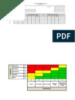 P-COR-SIB-01.04-F01 Evaluación de Riesgos del Negocio.xlsx