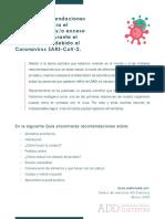 Gui_a_de_recomendaciones_COVID_19_ADD.pdf