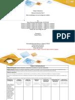 Anexo 3 Formato de entrega - Paso 4 (1).docx
