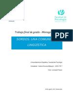 _trabajo_final_de_grado_diconca_-_comunidad_sorda