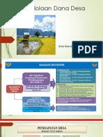 Akuntansi_Dana_Desa_R_-_Copy.pdf