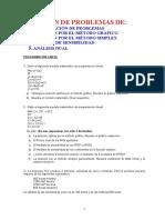 01 PROBLEMAS DE PROGRAMACIÓN LINEAL.doc