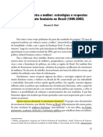 segurança publica - proposiçao, mapeamento, monitoramento.pdf