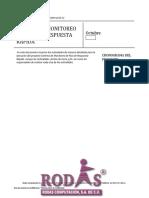 AN_CronogramaDelProyecto modificado.docx