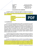 Tema005-LocalizaciónCarretera