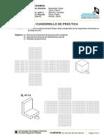 2018_CP-01.pdf