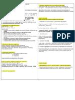 3 Guia completa evaluador Diabetes Caso 1