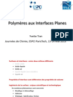 Tran-ESPCI.pdf