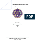 Tugas Islam & IPTEK Syifa Nur Azizah.docx