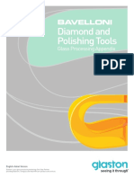 slidex.tips_diamond-and-polishing-tools