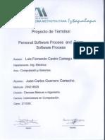 fuoqns1579188918.pdf