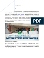 The Google Way of Motivating Employees - Lec 1.pdf