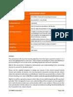 ACCT6003 Assessment 2 T1 2020 Brief (1).pdf