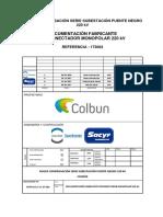 NCPN-S31-5-e1-ET-002_R1.pdf