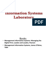 IntroductiontoInformationSystem