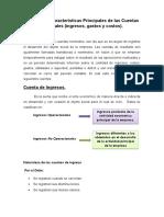 Concepto y Características Principales de las Cuentas Nominales actividad 3 cuentas c