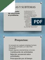 Tema 1 Diseño de propuestas.pptx