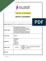 Hua Ho Report CSB.pdf