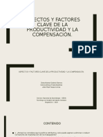 Act. 25 Abr. Aspectos y Factores Clave de la Productividad y la Compensación.pptx