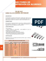 TERMINALES ALUMINIO(1).pdf