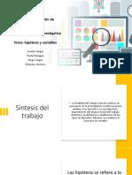 Hipótesis  y variables.pdf