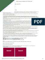 Aspectos relevantes da culpabilidade - Penal - Âmbito Jurídico.pdf