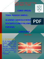 DIAPOSITIVA RODAS MARCELO INGLES.pptx