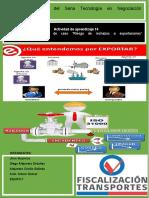 EVIDENCIA_10_estudio_de_caso_el_riesgo_d