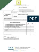 formato directores.doc
