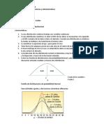 Distribución de probabilidad Normal.docx
