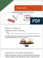 Fallacy Final.pptx