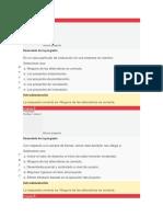 ilovepdf_merged (13).pdf