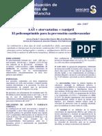 8._hem_polipildora_8_2.017.pdf